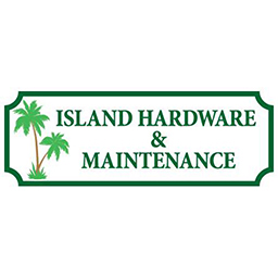 Island Hardware & Maintenance