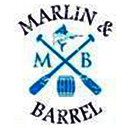 Marlin & Barrel