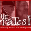The Pyrates Royal
